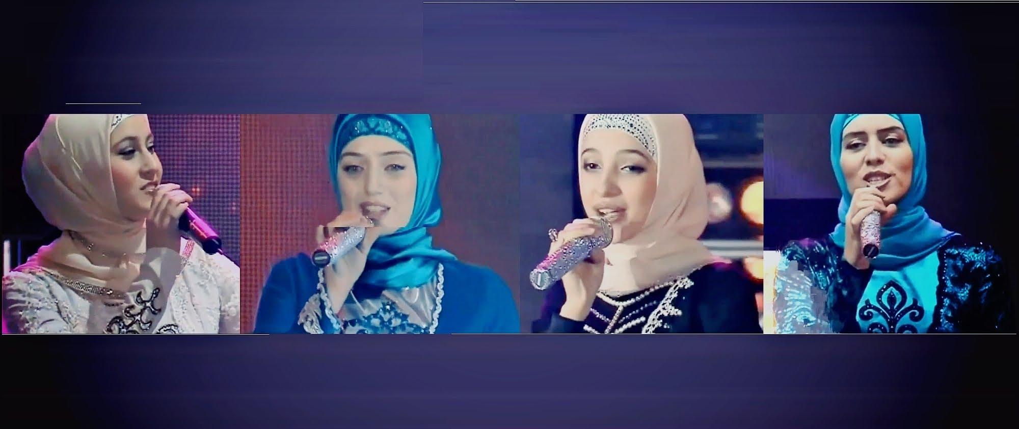 Скачать чеченские песни 2013 года