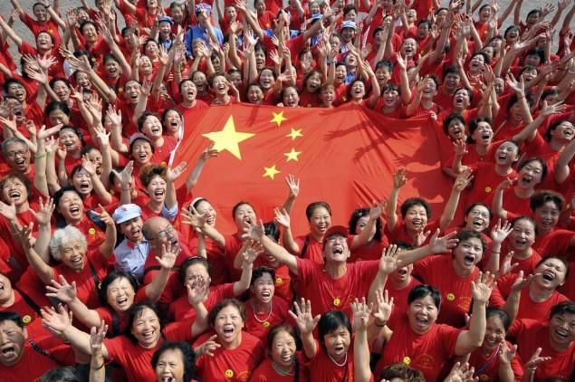 Китай-635x422