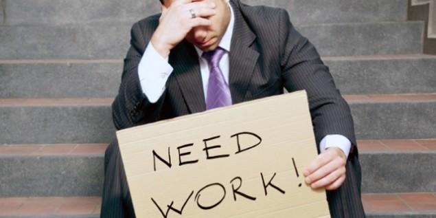 структурная-безработица-635x317