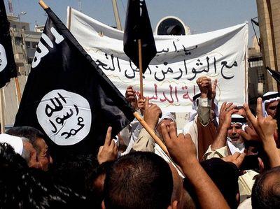 Irakskiy-krizis