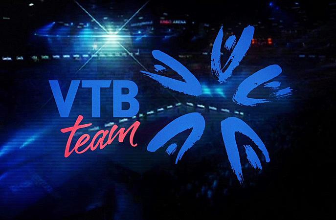 VTB-sport_VTB_team_687x450