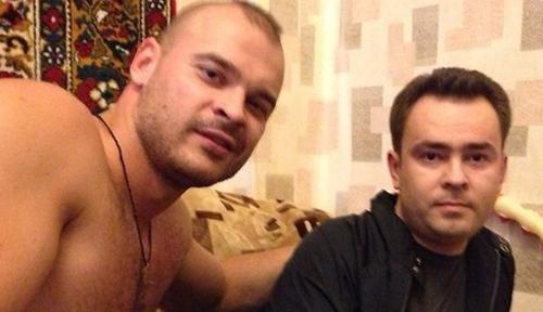 andrei_kaminov00