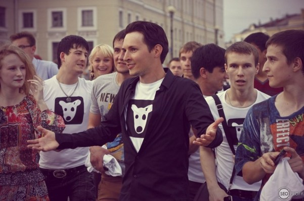 vkontakte2-601x399-custom