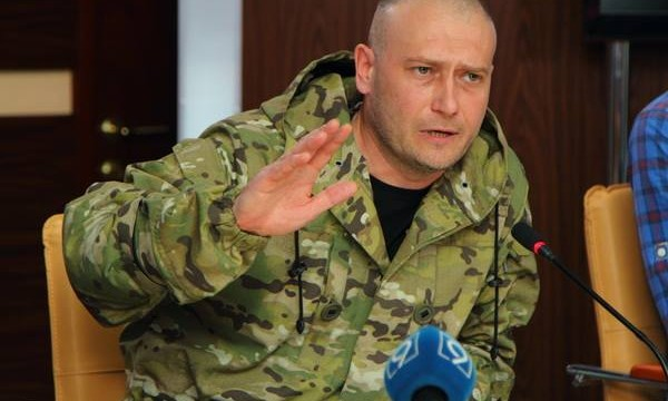 Дмитро-Ярош1