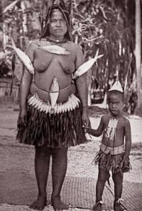 200px-Nauru-aborigen