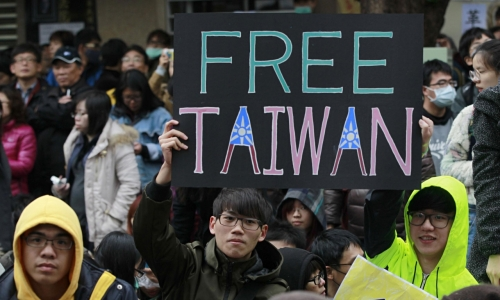 Taiwan-protests-014