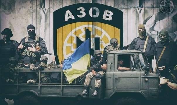 azov_50faf