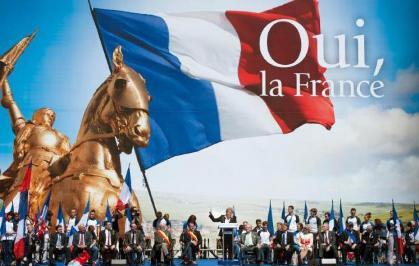 le-1er-mai-le-front-national-rend-hommage