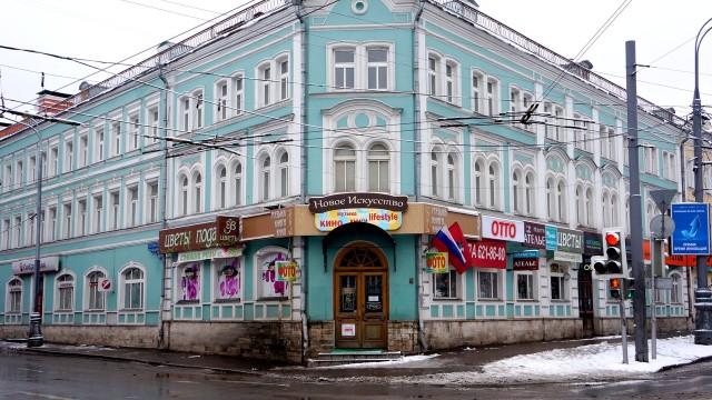 petrovskiy-bulvar-dom-23-cvetnoy-bulvar-2012_01