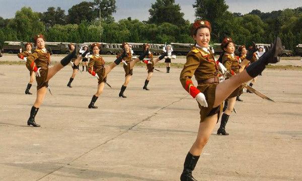 severnaya-korea-1