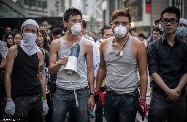 20141014_hongkong_protest_AFP