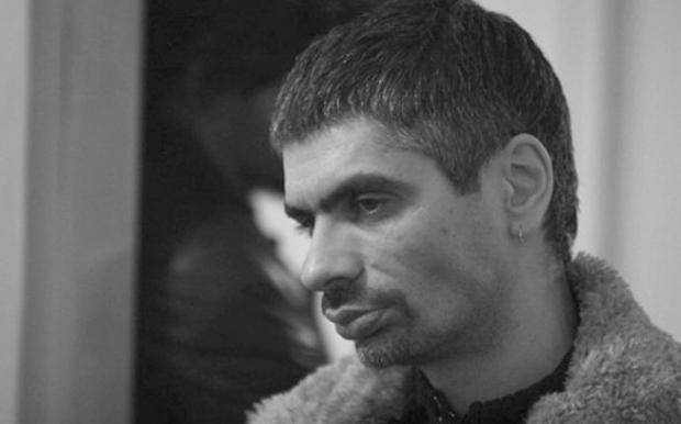 Антон Костылев / lifenews.ru