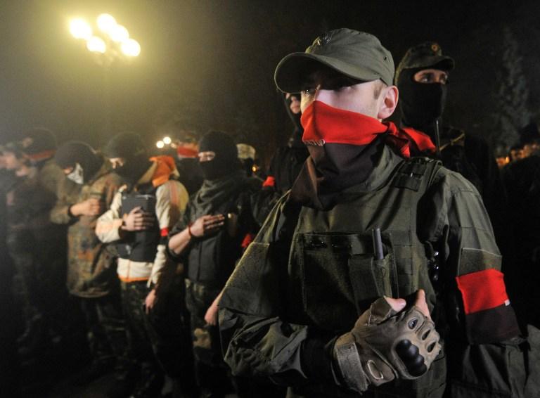 UKRAINE-RUSSIA-POLITICS-CRISIS-FARRIGHT