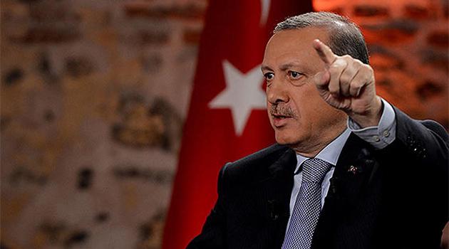 erdogan_derin_devlet