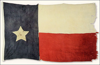lone_star_flag