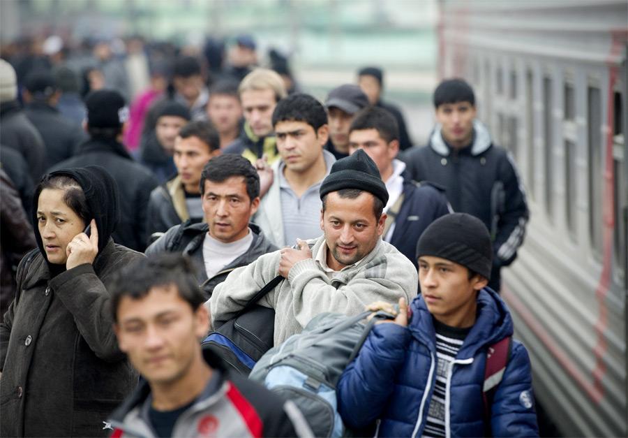 migrantu