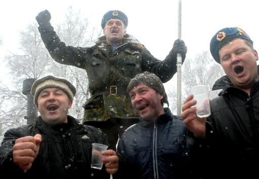RUSSIA-USSR-AFGHANISTAN-WAR-ANNIVERSARY