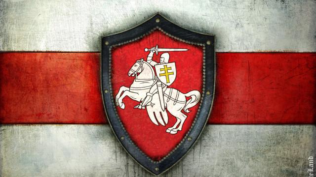 391341_flag_gerb_belarus_pogonya_2339x1600_(www.GdeFon.ru)