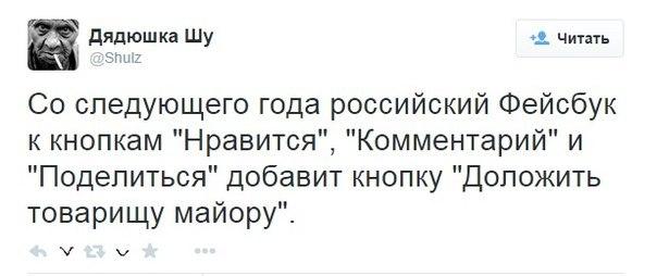 BoZY326Ra_8