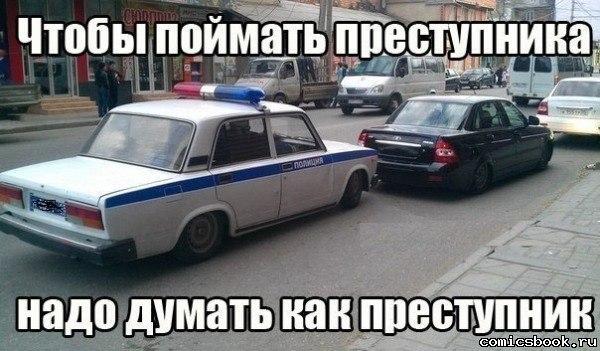 DztcbVYV-bw