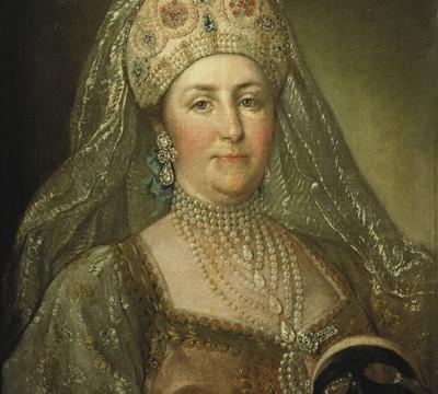 Katharina_II.,_die_Große