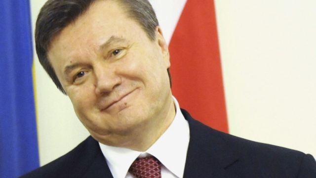YAnukovich-gotovitsya-k-novomu-vystupleniyu-v-Rostove-SMI