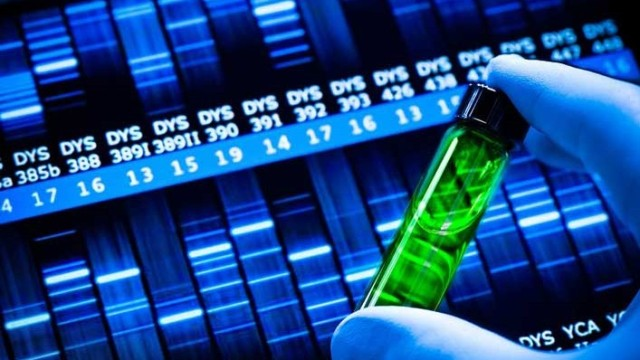 genome-sequence-and-vial-707x404