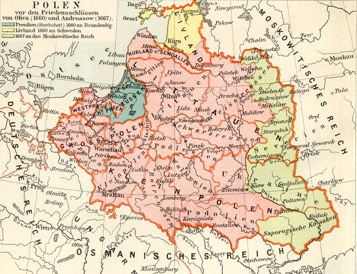 Polen_in_den_Grenzen_vor_1660
