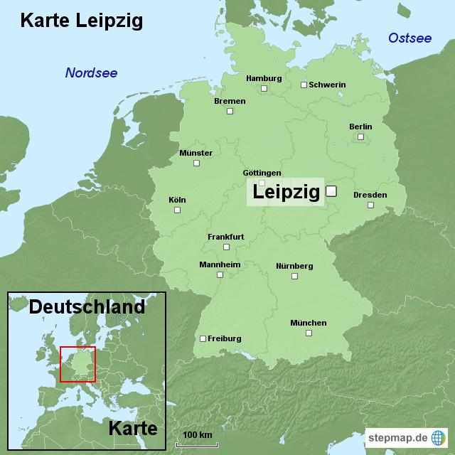 karte-leipzig-171118