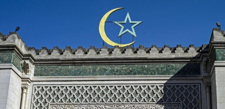 мечеть-франция-гранаты
