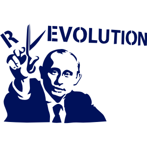 putin_revolution_navy_blue