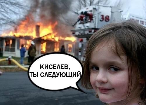 ftzrojTVZ_k