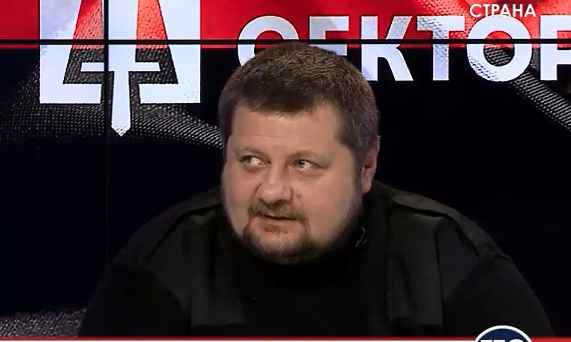 mojsijchuk