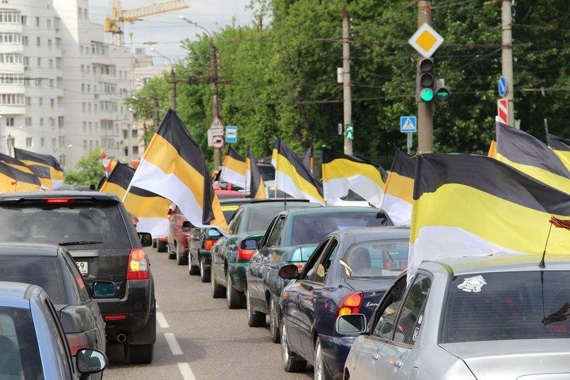 В-Астрахани-состоится-Имперский-автопробег
