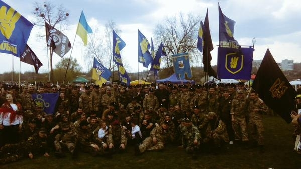 http://rusnsn.info/wp-content/uploads/2015/04/legion-svobodu20.jpg