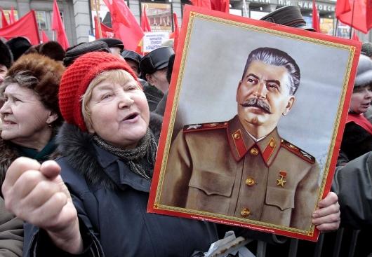stalinizm_ipnews-in-ua