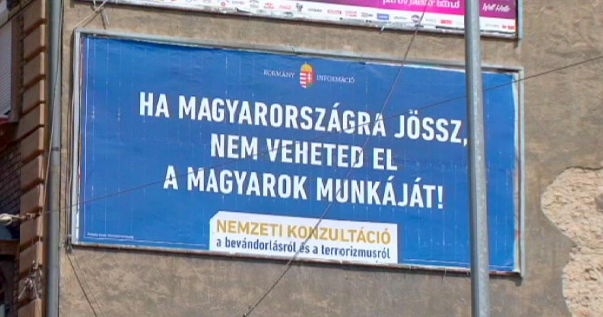 1200x630_307769_hungary-billboard-war-spark