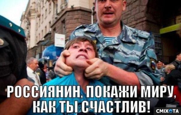 0MCytK9v98I
