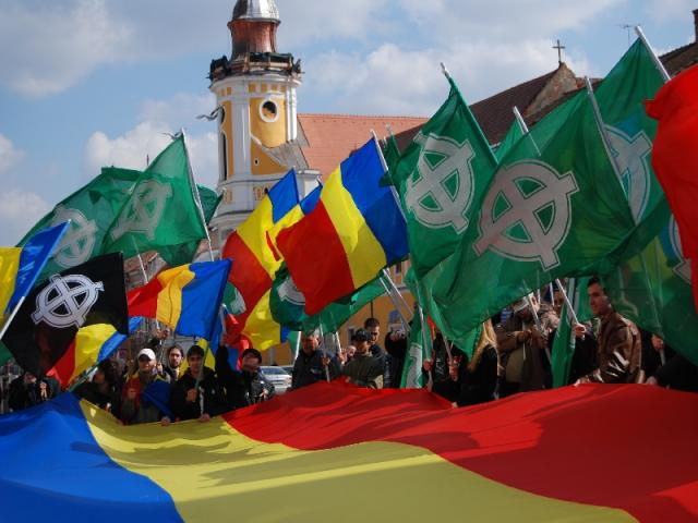Noua-Dreapta-Partidul-Nationalist