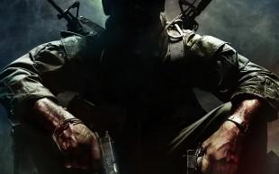call_of_duty_pistolety_ruki_oruzhie_svet_prev