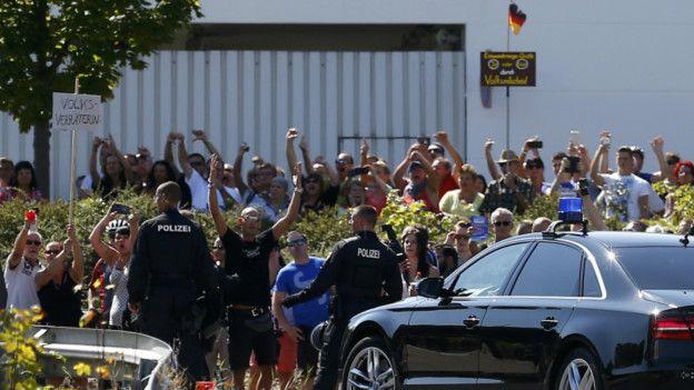 150826122401_german_protest_624x351_reuters_nocredit