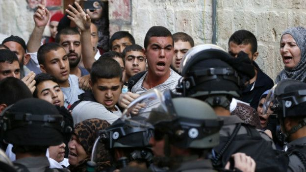 150913081435_al_aqsa_clashes_2_624x351_afp_nocredit
