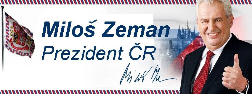 milos-zeman-prezident-cr
