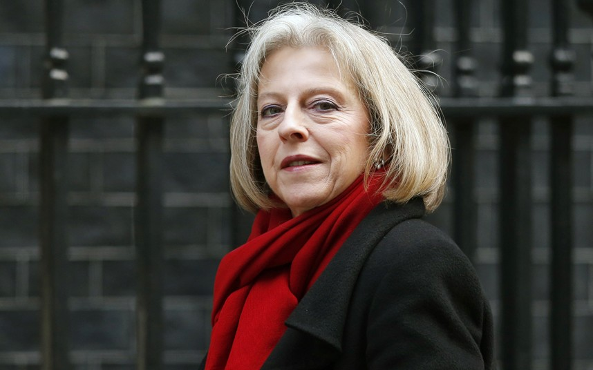 http://rusnsn.info/wp-content/uploads/2015/09/theresa-may-tuesda_2507793k.jpg