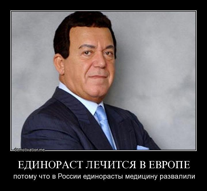 Санкции против России и здравоохранение - Форум медицинских сестёр