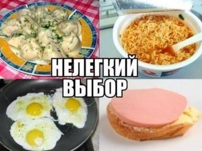 JpGBGOaLfhk