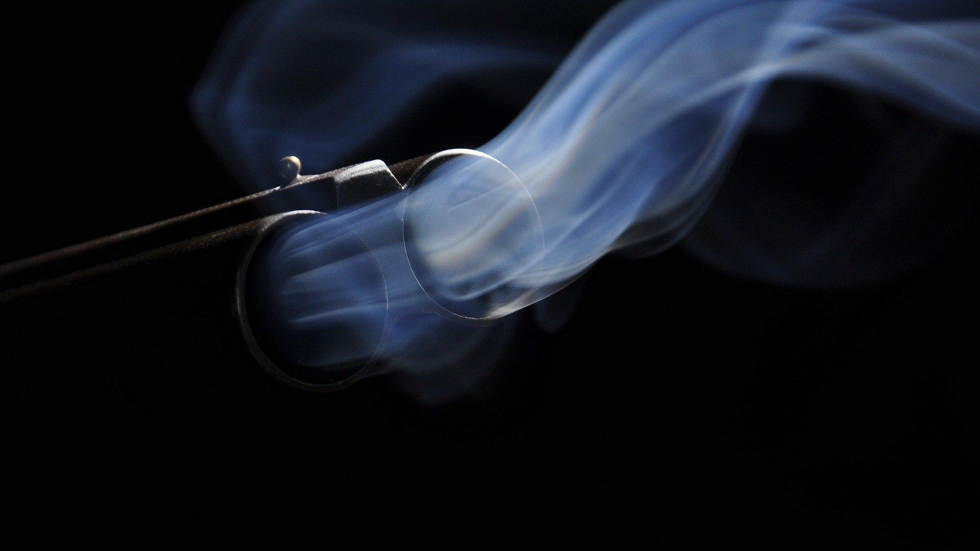 _____smoke_after_a_shot_from_shotgun_20150223_1764645260