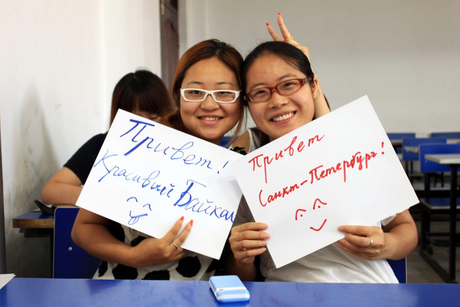Vot-takoe-otnoshenie-kitajskih-studentov