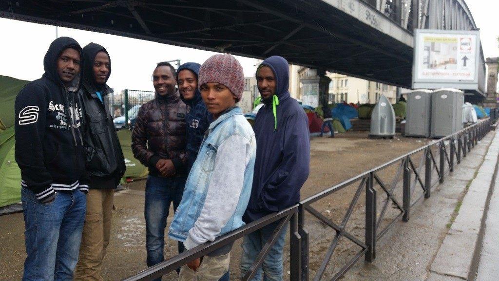 paris-migrants-2-1024x576