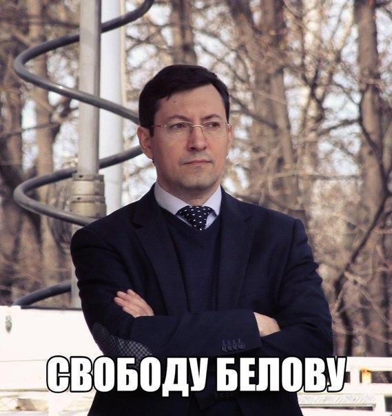 -qCyFlBHodo
